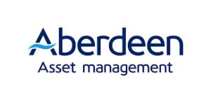 Aberdeen Asset